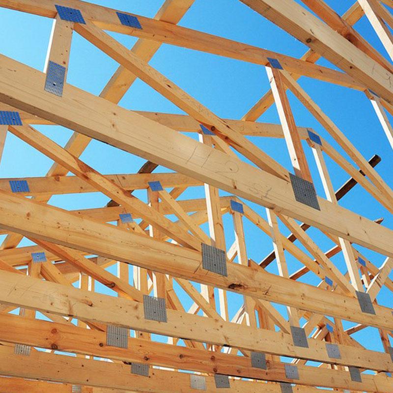 Ridge Line Chiropractic Home: Ridge Line Roofing